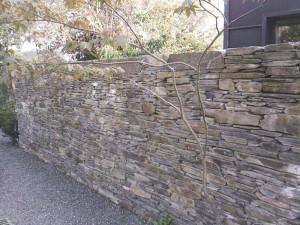murs-et-murets
